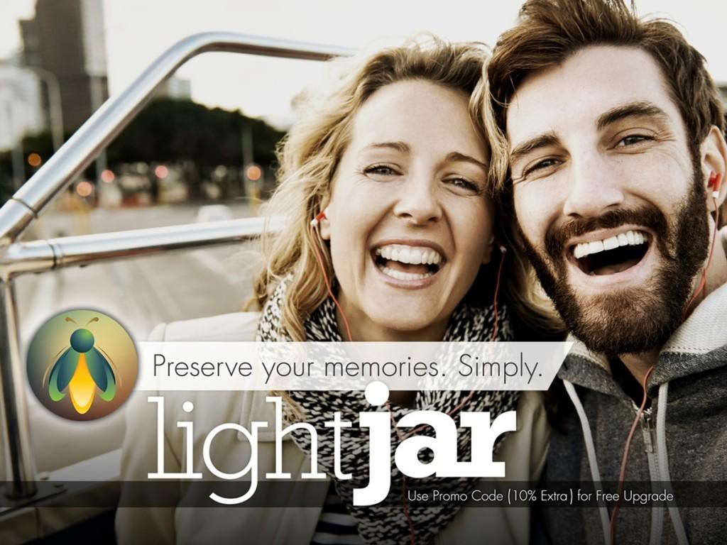 LightJar Banner #5b
